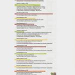 appuntamenti_programma