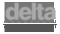 Delta Associati - Capriotti & Carli Architetti