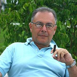 Rudy Carli
