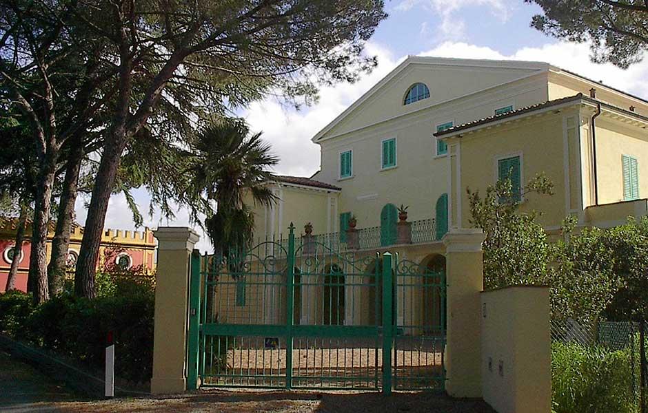 villa_cecina940x600