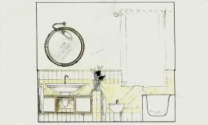copertina-dettagli-design-delta-associati