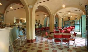copertina-interni-bar-limonaia-castiglioncello