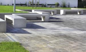 copertina-progetti-urbani-piazza-massimiliano-oretti-cecina